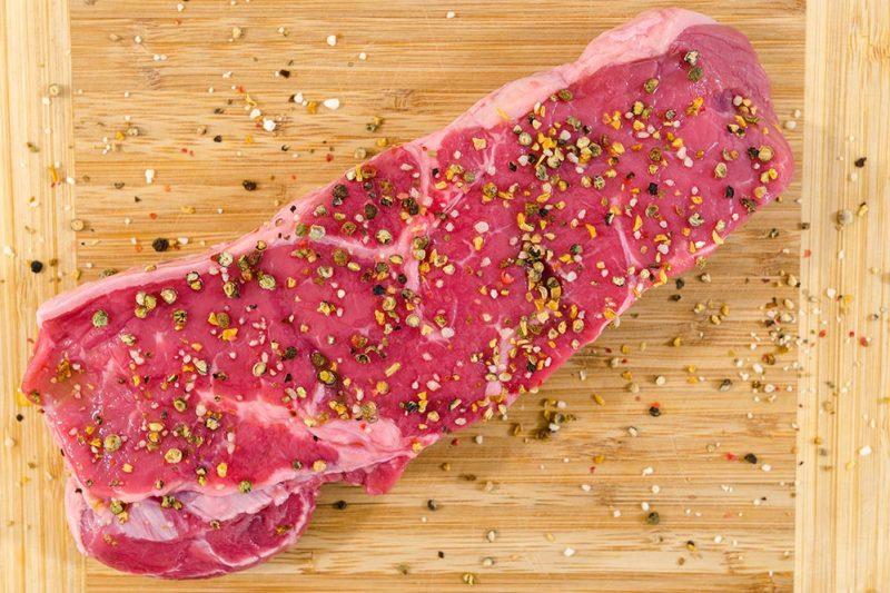 BULK MEAT FOR SALE: Pork, Lamb, Chicken & Duck 1