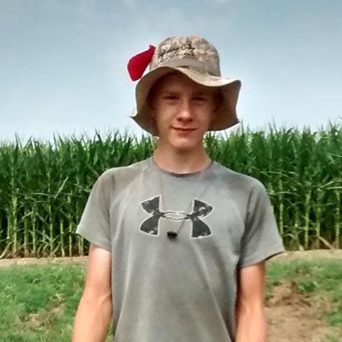 Farm Story 7